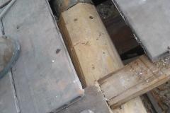sostituzione-travi-marce-su-vecchio-tetto-in-legno-img_20130327_165743