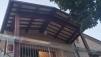 tettoia-in-legno2-20150831_194343_hdr