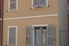 casa-demolita-e-ricostruita-borgo-marinaro-civitanova-marche-anno-2012
