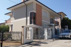 casa-ristrutturata-e-sopraelevata-anno-2002