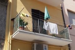 rifacimento-terrazzi-e-recupero-facciata-anno-2012