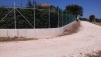 realizzazione-di-recinzione-anno-2013-20150830_110601
