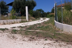 realizzazione-di-recinzione-anno-2013-20150830_110540