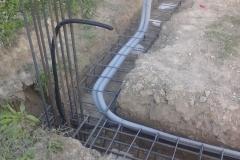 realizzazione-di-recinzione-anno-2013-img_20130508_181527