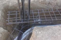 realizzazione-di-recinzione-anno-2013-img_20130508_181558