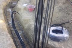 realizzazione-di-recinzione-anno-2013-img_20130508_181613