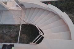scala-di-marmo-20150831_200211