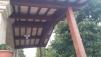 strutture-in-legno-20150831_194226