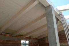 strutture-in-legno-18