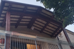 strutture-in-legno-20150831_194343_hdr