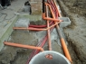 scavi-fognature-e-demolizioni-3