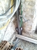 scavi-fognature-e-demolizioni-4