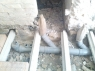scavi-fognature-e-demolizioni-5