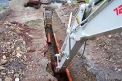 scavi-fognature-e-demolizioni-1