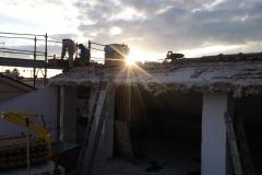 scavi-fognature-e-demolizioni-10