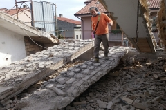 scavi-fognature-e-demolizioni-11