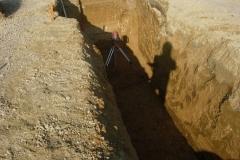 scavi-fognature-e-demolizioni-2