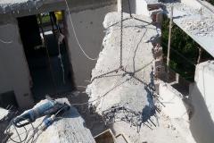 scavi-fognature-e-demolizioni-6