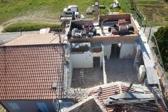 scavi-fognature-e-demolizioni-8