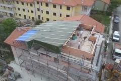 scavi-fognature-e-demolizioni-9