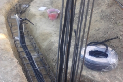 scavi-fognature-e-demolizioni-img_20130508_181613