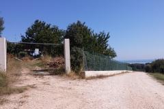 recinzioni-cancelli-pedonali-e-carrabili-1
