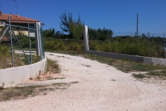 recinzioni-cancelli-pedonali-e-carrabili-2