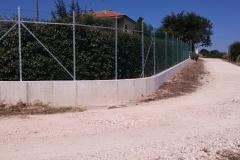 recinzioni-cancelli-pedonali-e-carrabili-3
