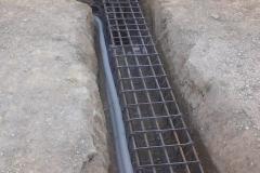 recinzioni-cancelli-pedonali-e-carrabili-4