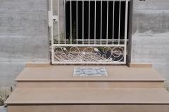 recinzioni-cancelli-pedonali-e-carrabili-7