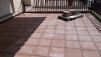 pavimentazioni-esterne-20150722_111700