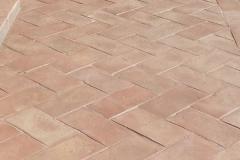 pavimentazioni-esterne-cotto_da_esterno