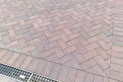 pavimentazioni-esterne-pavimenti-13