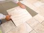 Pavimenti interni e rivestimenti