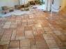 pavimenti-interni-e-rivestimenti-3