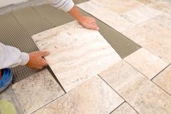 pavimenti-interni-e-rivestimenti-1