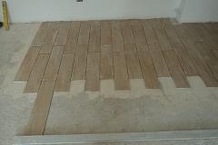 pavimenti-interni-e-rivestimenti-2