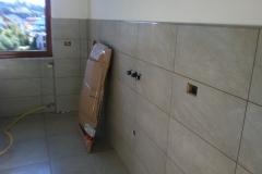 pavimenti-interni-e-rivestimenti-4