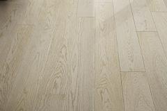 pavimenti-interni-e-rivestimenti-6