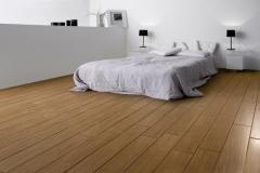 pavimenti-interni-e-rivestimenti-7
