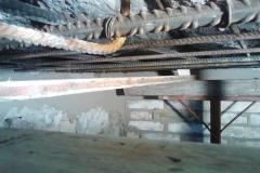 consolidamenti-e-rinforzi-strutturali-3
