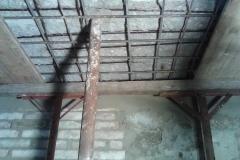 consolidamenti-e-rinforzi-strutturali-4