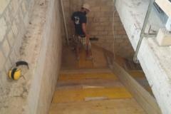 opere-in-cemento-armato-3
