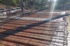 opere-in-cemento-armato-4