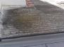 Rimozione e sostituzione tetti in amianto