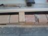 rimozione-e-sostituzione-tetti-in-amianto-3