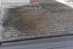 rimozione-e-sostituzione-tetti-in-amianto-1