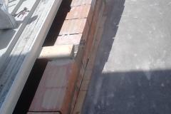 rimozione-e-sostituzione-tetti-in-amianto-4