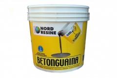 impermeabilizzazioni-betonguaina-guaina-liquida-impermeabilizzante