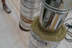 isolamenti-termici-ed-acustici-5